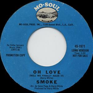 smoke-oh-love-well-we-finally-made-it-01
